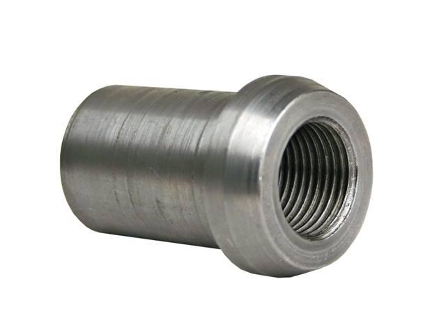 "LRD15590 3/4-16 LH TUBE END BUNG 1.00"" OD"