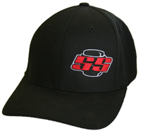 SLM Hat Small-Medium