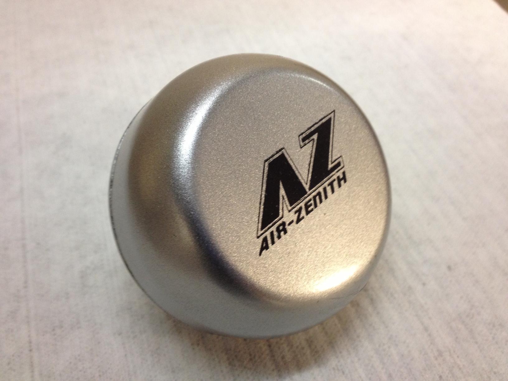 Air-Zenith Air filter