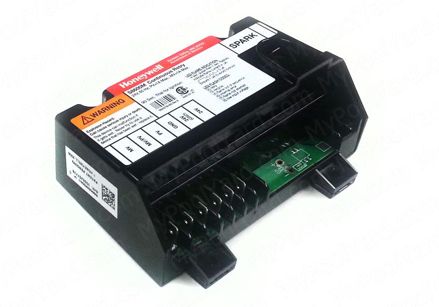 Teledyne R2022400