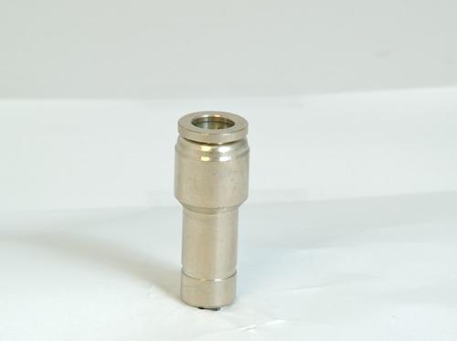 "NUMINB121-308-104 Reducer 3/8"" Plug-in 1/4""ptc"