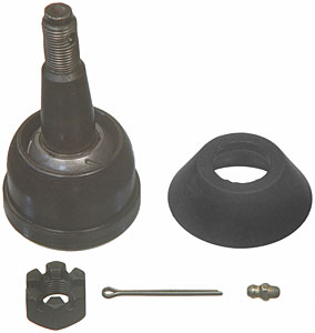 PF K6293 88-92 Ball Joint Lower GM 1500 Pick Up 2WD 101-10054
