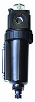 OASIS FC375 Air Line Filter, Coalescing