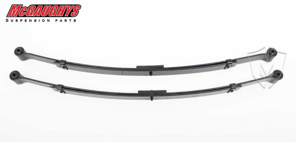 "MCG33112 3"" Lowering Leaf Spring for 1982-2003 GM S-10 Truck/GMC Sonoma (2WD)"