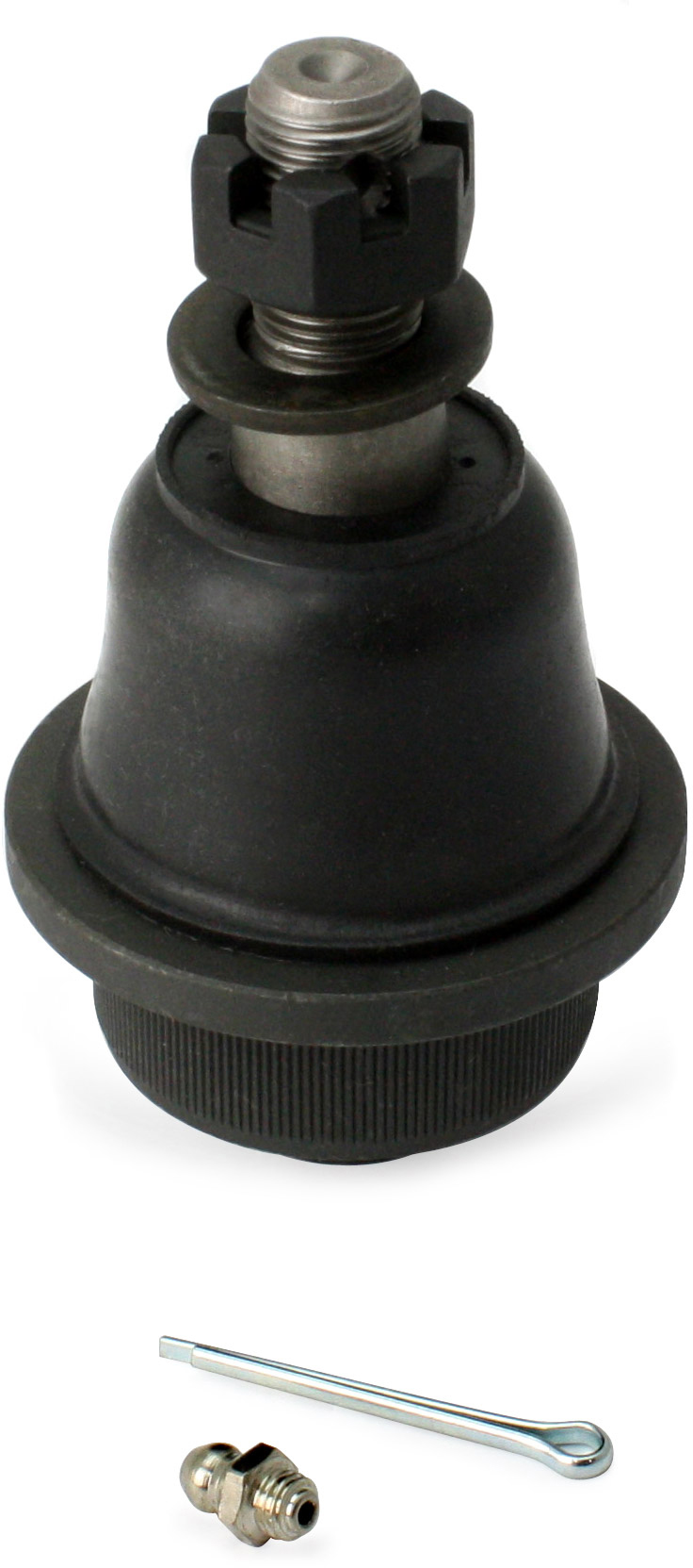 PF K6693 Ball Joint Lower 99-04 GM 1500 4WD Crew Cab 05-07 GM 1500 4WD HD Crew Cab 101-10076