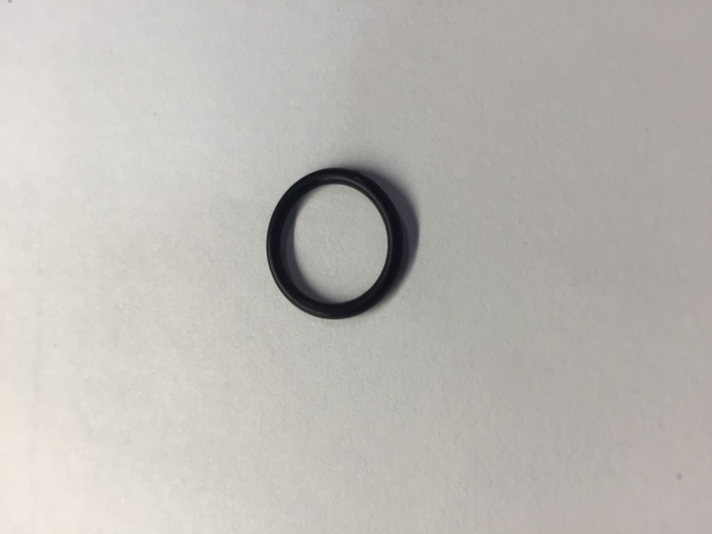 46106 O-Ring for YF fitting