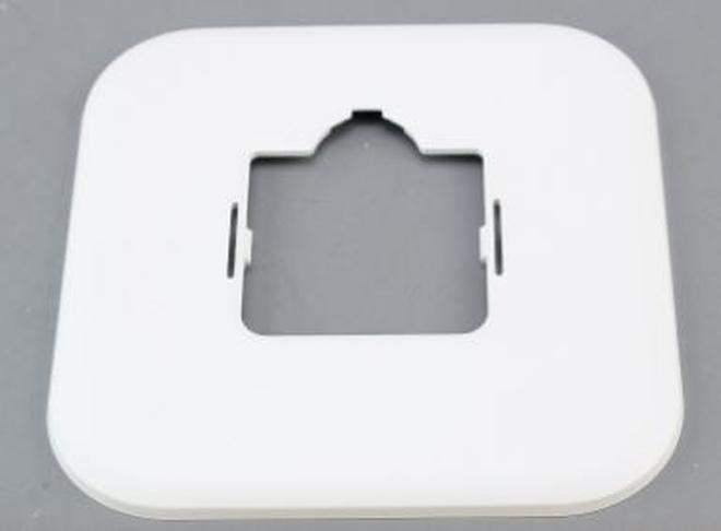 Thermostat Coverplate Assembly
